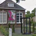 Noord-Veluws Museum Nunspeet